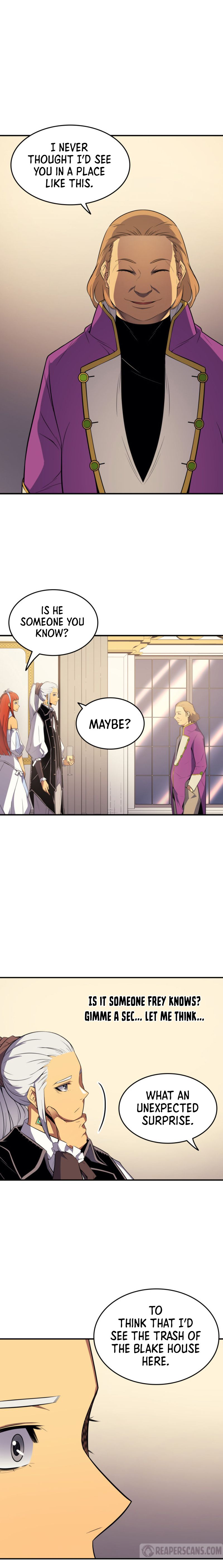 The Great Mage Returns After 4000 Years - chapter 46-eng-li