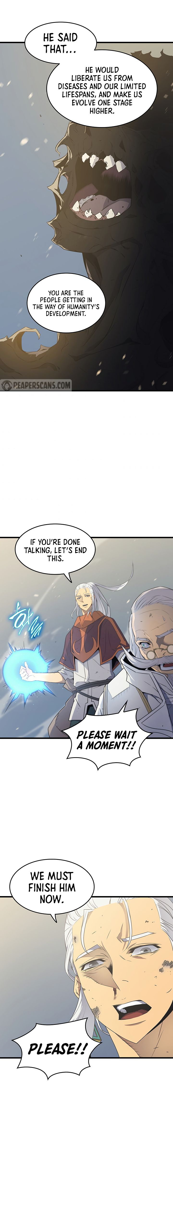 The Great Mage Returns After 4000 Years - chapter 59-eng-li