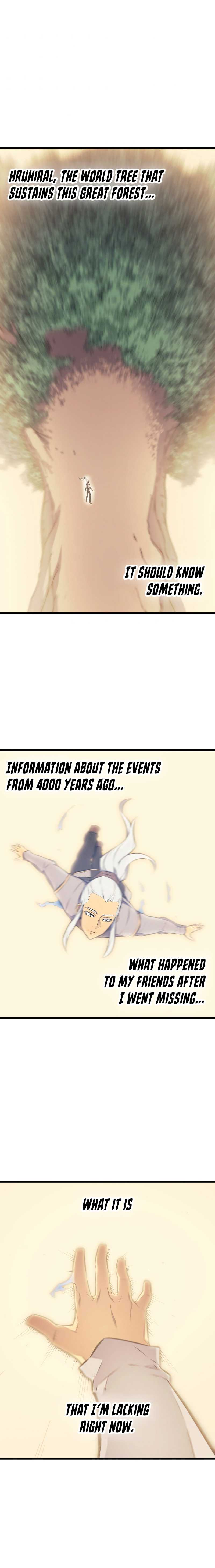 The Great Mage Returns After 4000 Years - chapter 78-eng-li