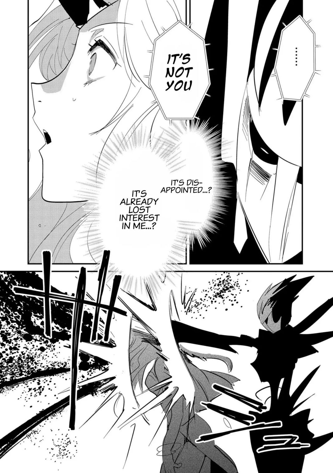 The Other World Doesn't Stand A Chance Against The Power Of Instant Death - chapter 26-eng-li