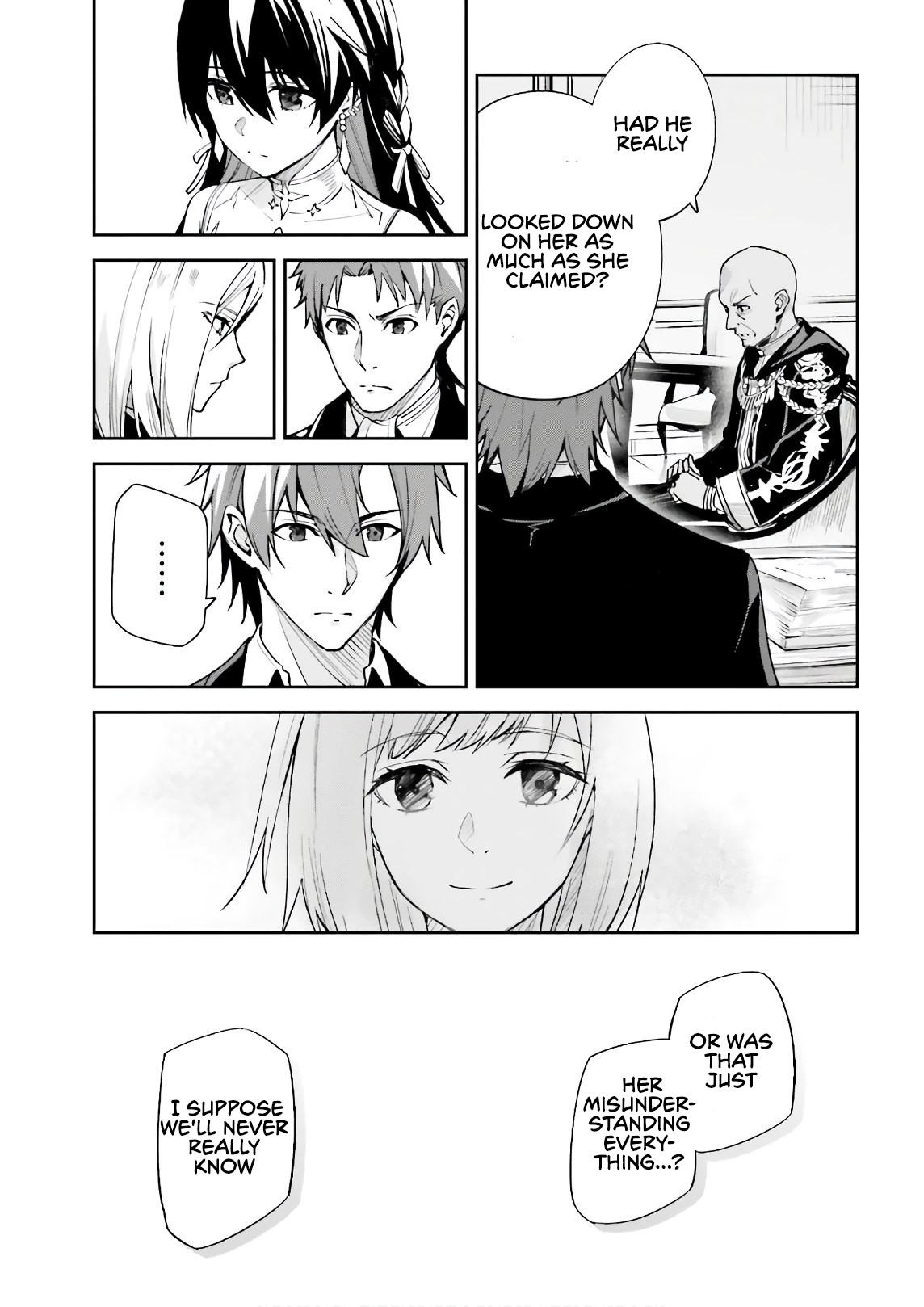 Unnamed Memory - chapter 5-eng-li