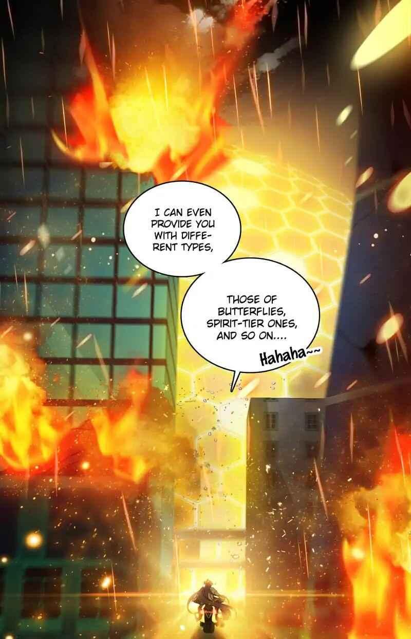 Versatile Mage - chapter 100-eng-li
