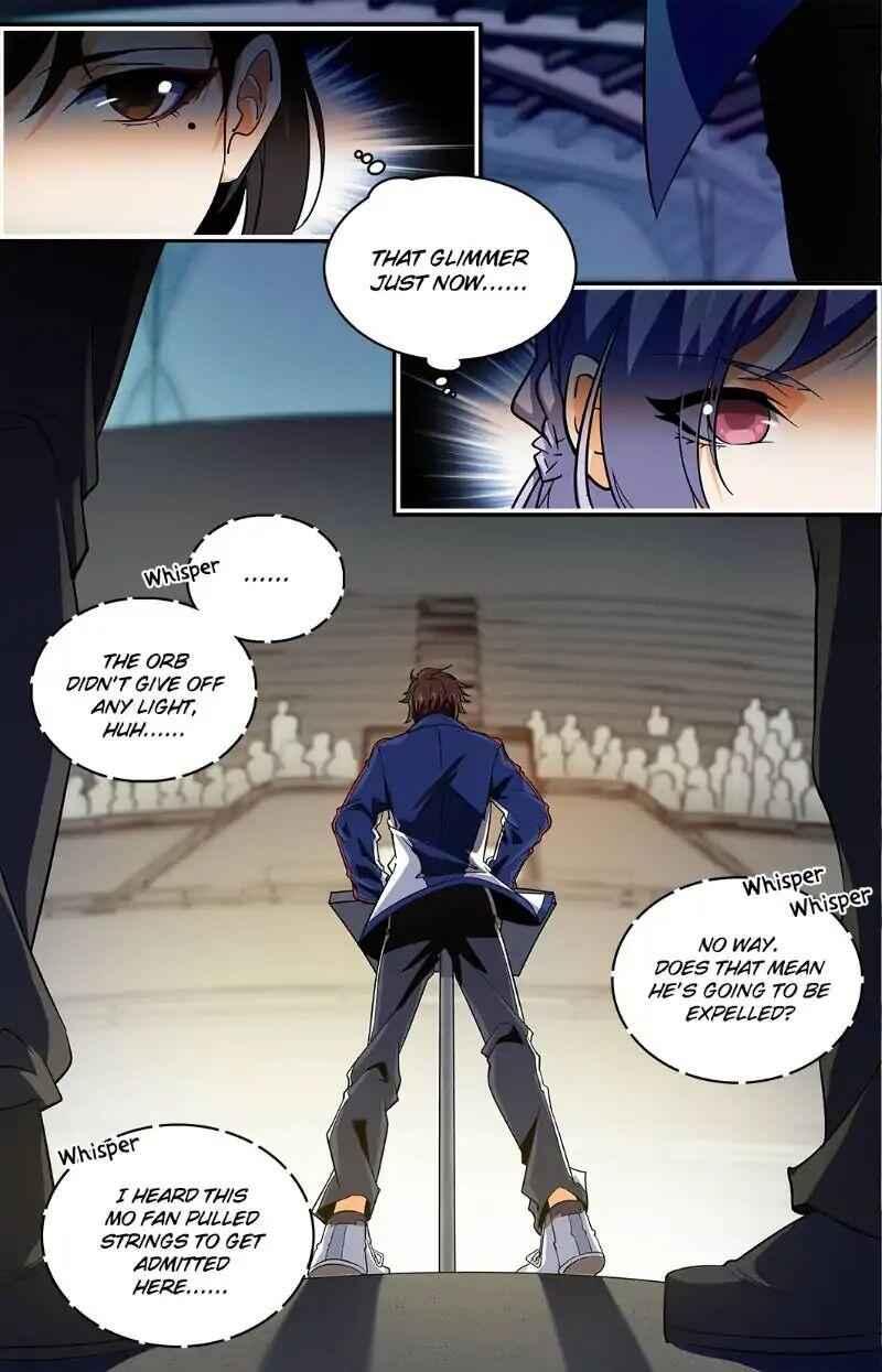 Versatile Mage - chapter 12-eng-li