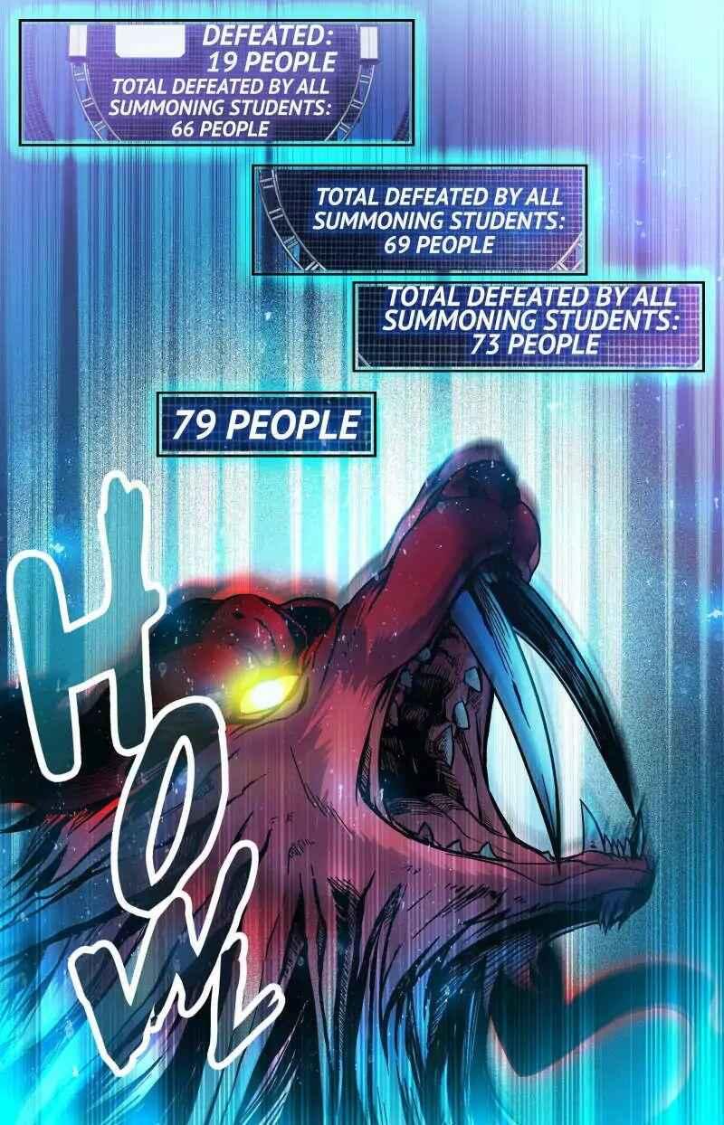 Versatile Mage - chapter 149-eng-li