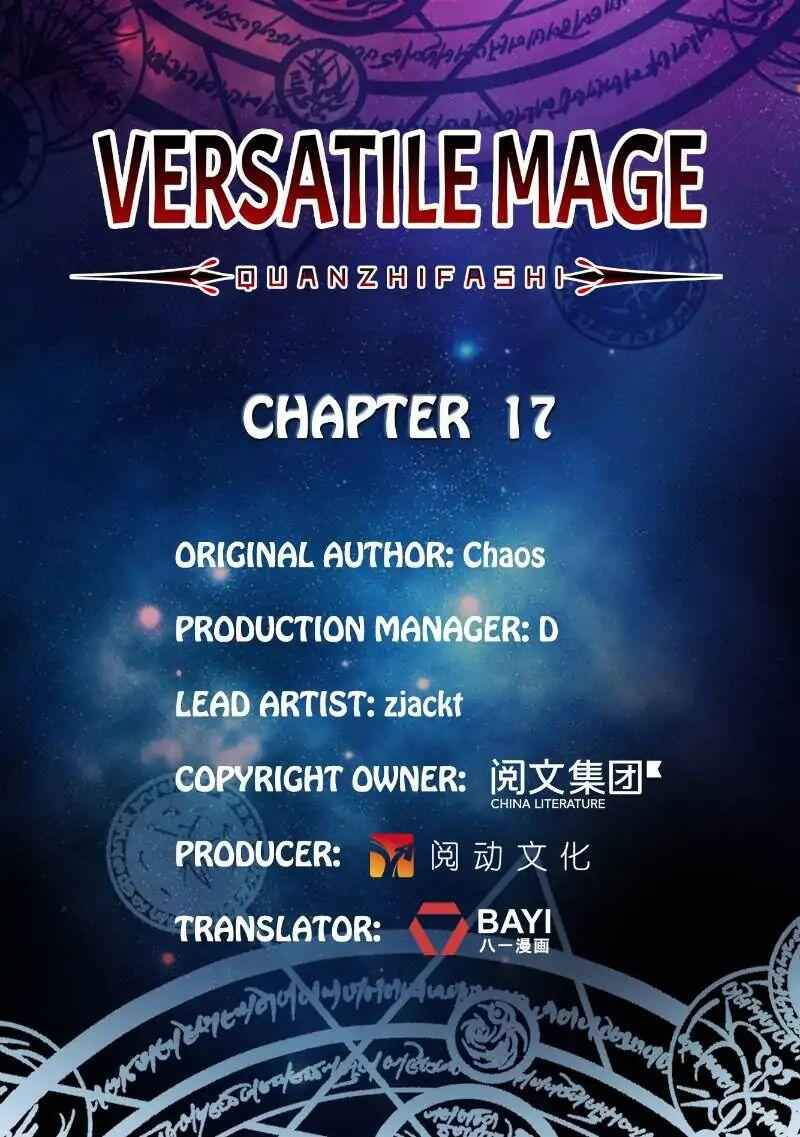 Versatile Mage - chapter 17-eng-li
