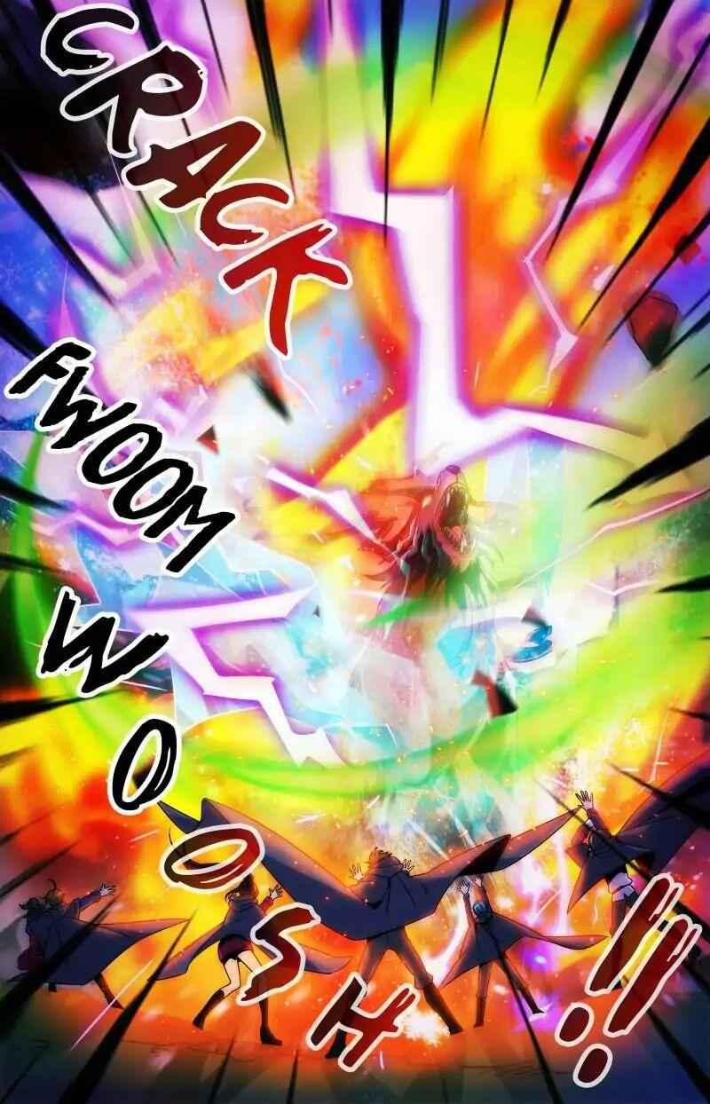 Versatile Mage - chapter 22-eng-li