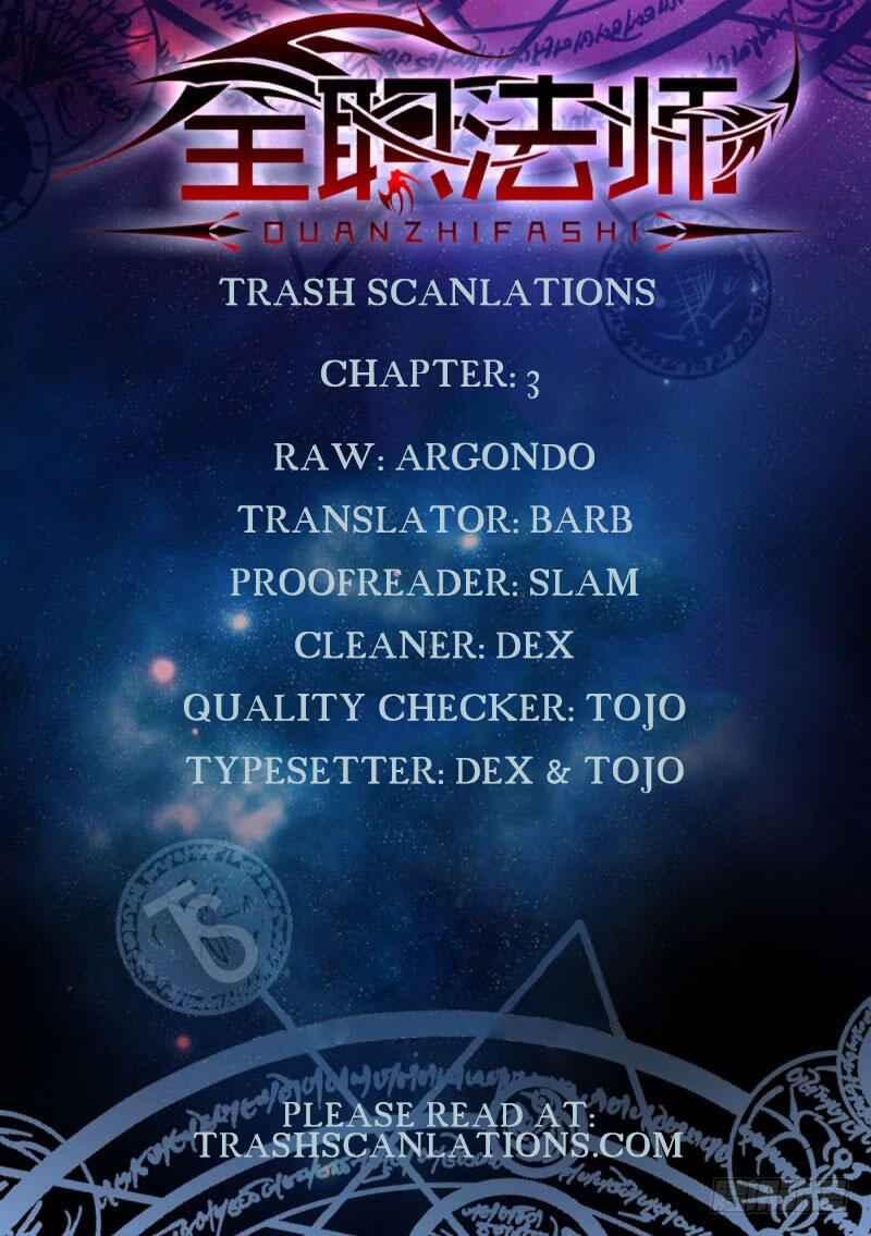 Versatile Mage - chapter 3-eng-li