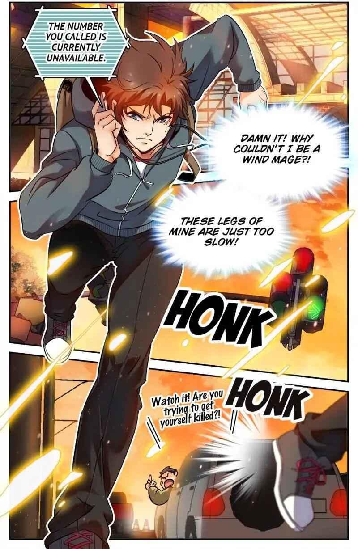 Versatile Mage - chapter 30-eng-li
