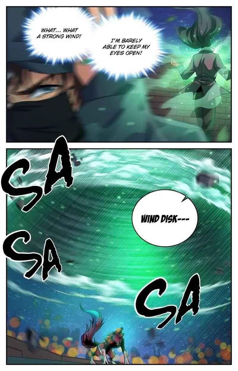 Versatile Mage - chapter 44-eng-li