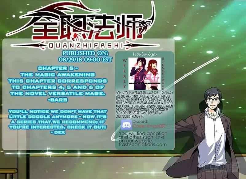 Versatile Mage - chapter 5-eng-li