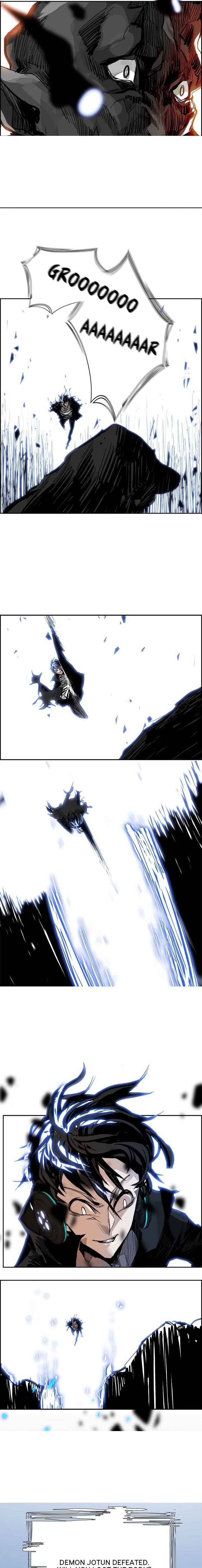 Warble - chapter 0-eng-li