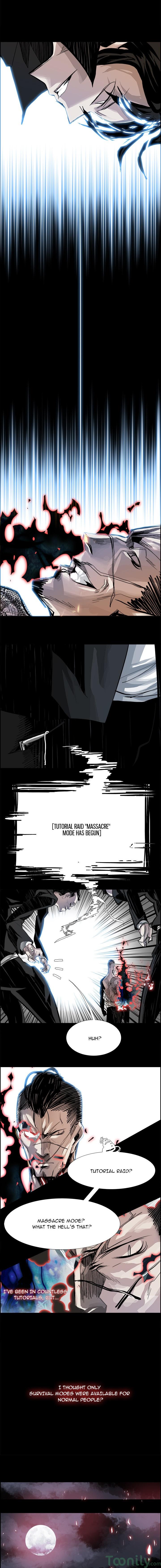 Warble - chapter 10-eng-li