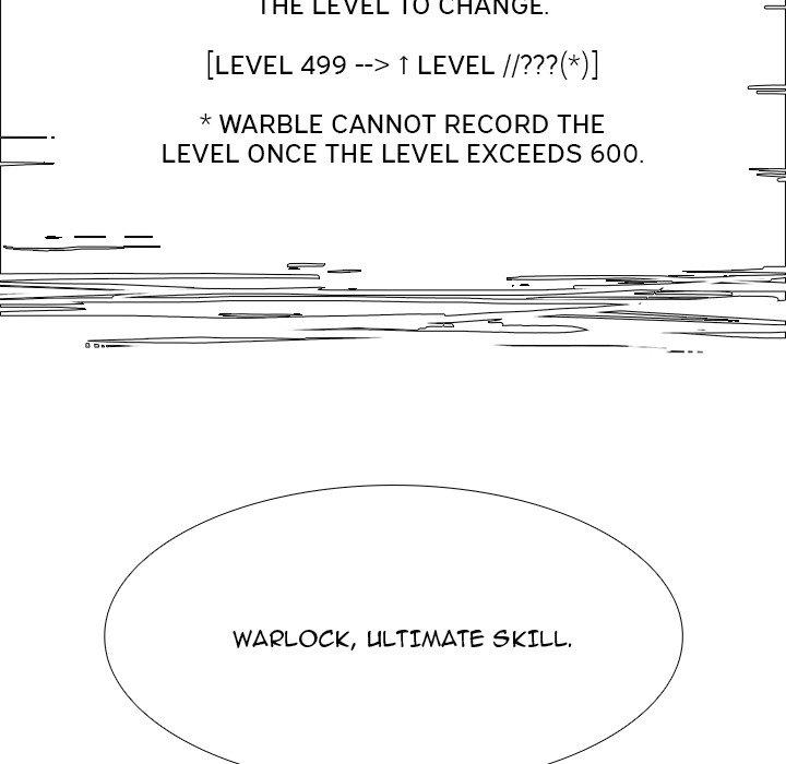 Warble - chapter 102-eng-li