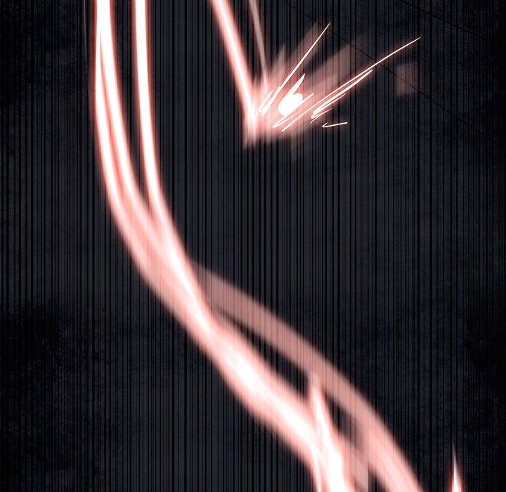 Warble - chapter 103-eng-li