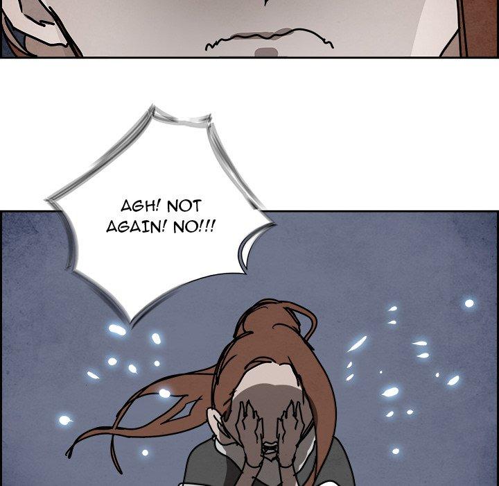 Warble - chapter 106-eng-li
