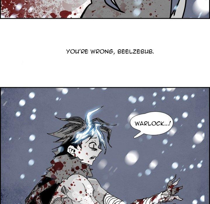 Warble - chapter 107-eng-li