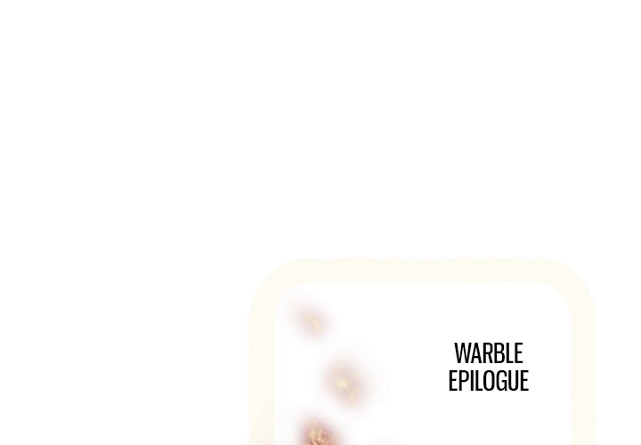 Warble - chapter 109-eng-li