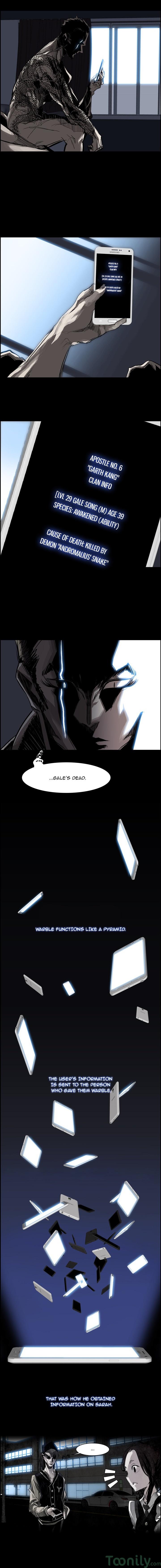 Warble - chapter 11-eng-li