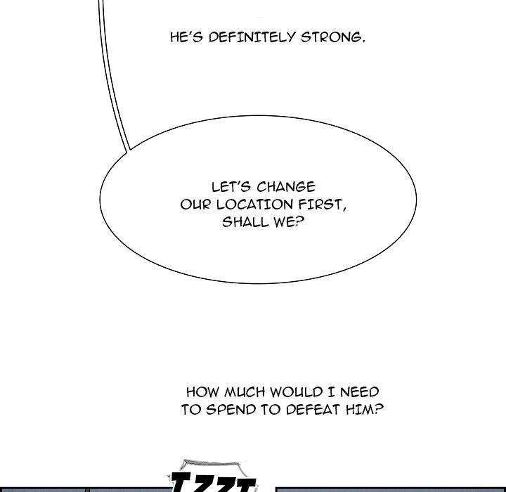 Warble - chapter 110-eng-li