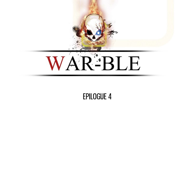 Warble - chapter 111-eng-li