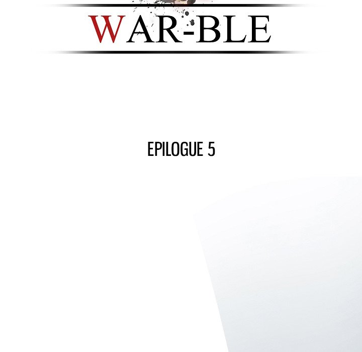 Warble - chapter 112-eng-li