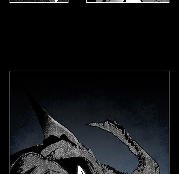 Warble - chapter 113-eng-li