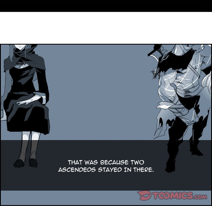 Warble - chapter 114-eng-li
