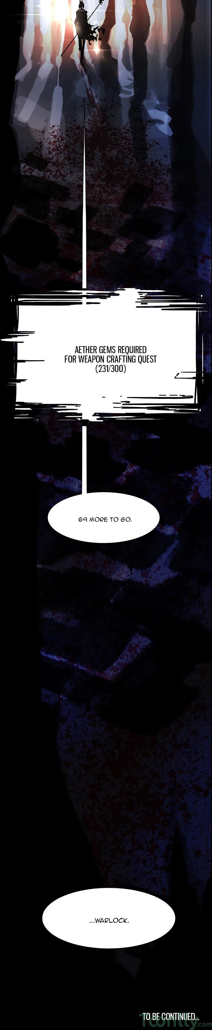 Warble - chapter 12-eng-li