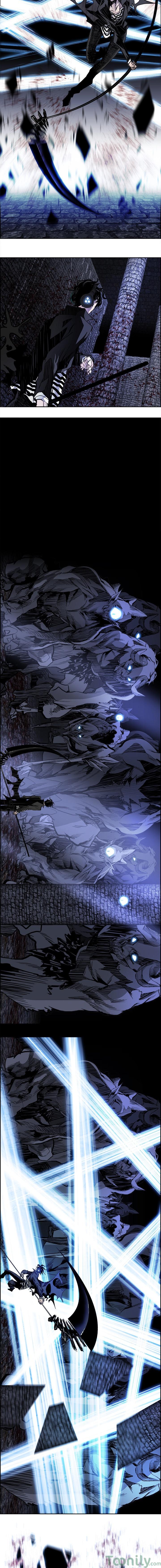 Warble - chapter 14-eng-li