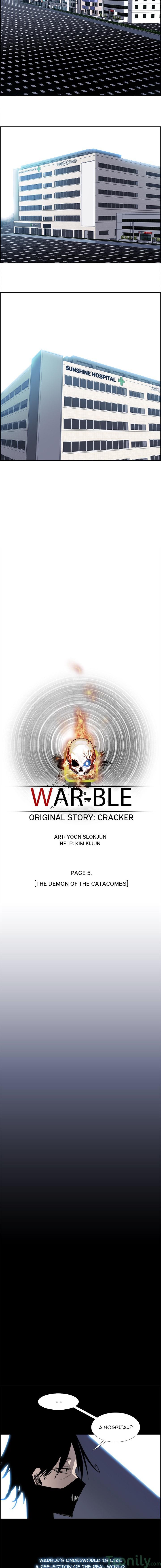 Warble - chapter 15-eng-li