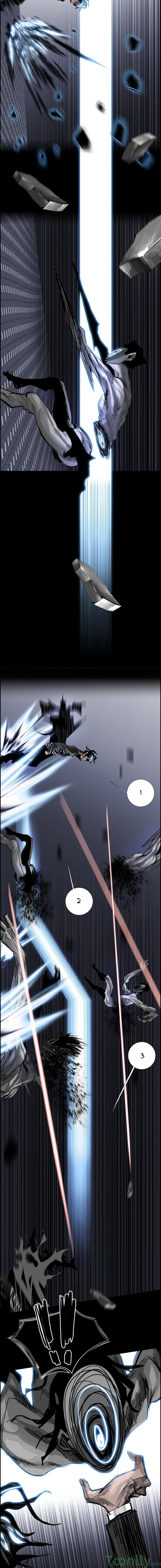 Warble - chapter 16-eng-li