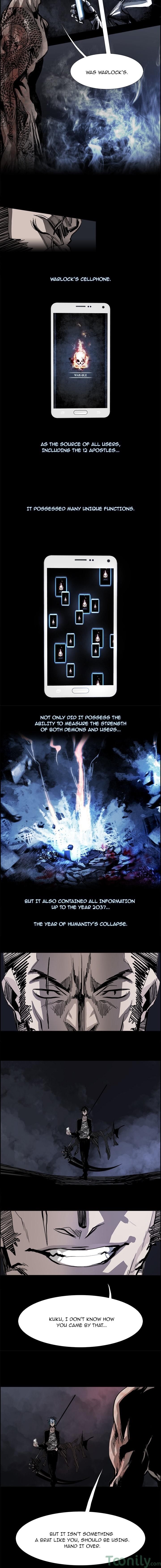 Warble - chapter 18-eng-li