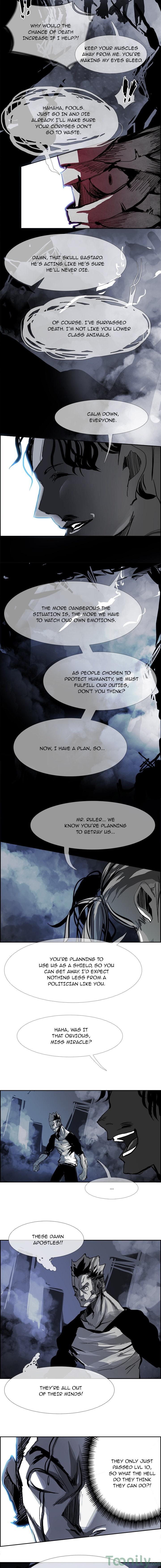 Warble - chapter 19-eng-li
