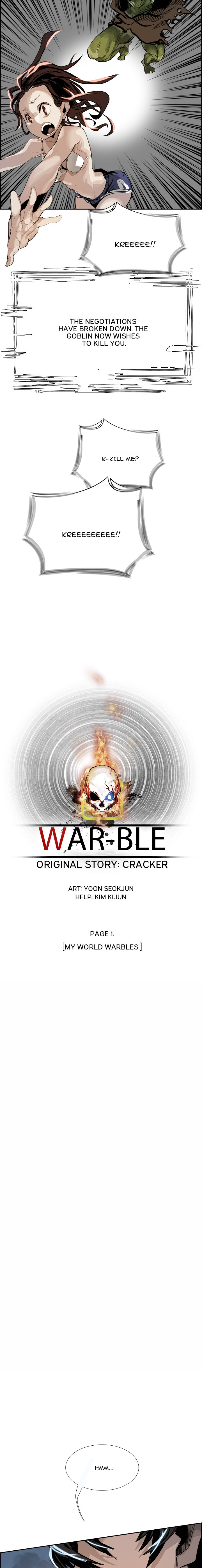 Warble - chapter 2-eng-li