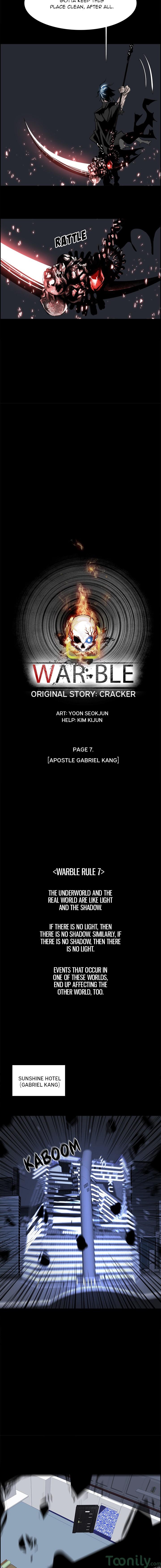 Warble - chapter 20-eng-li