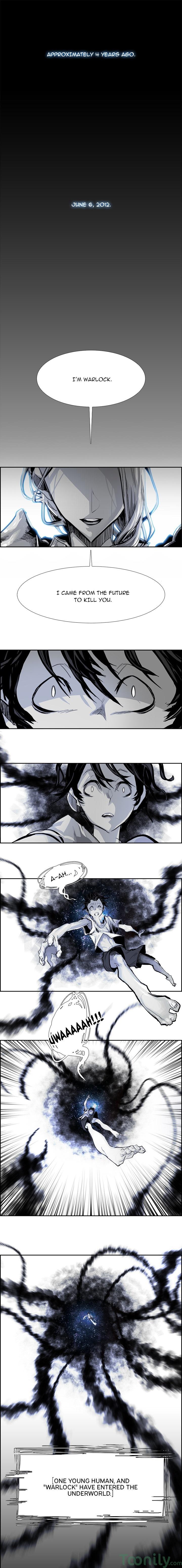 Warble - chapter 21-eng-li