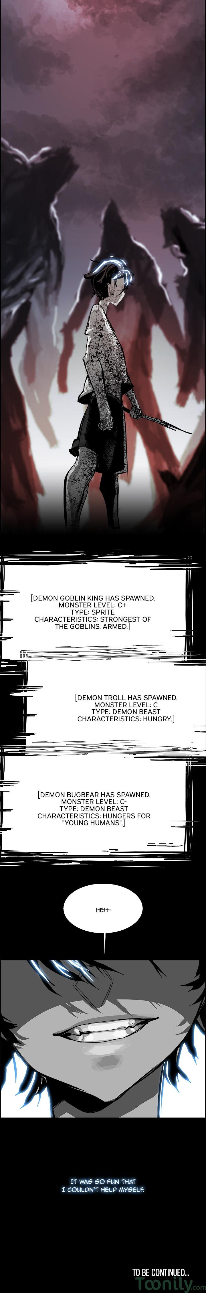 Warble - chapter 22-eng-li