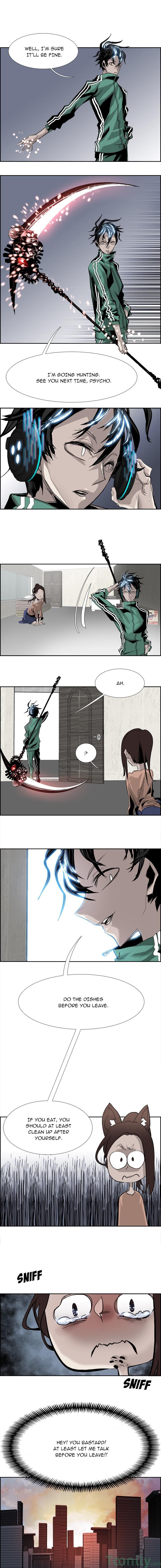 Warble - chapter 24-eng-li