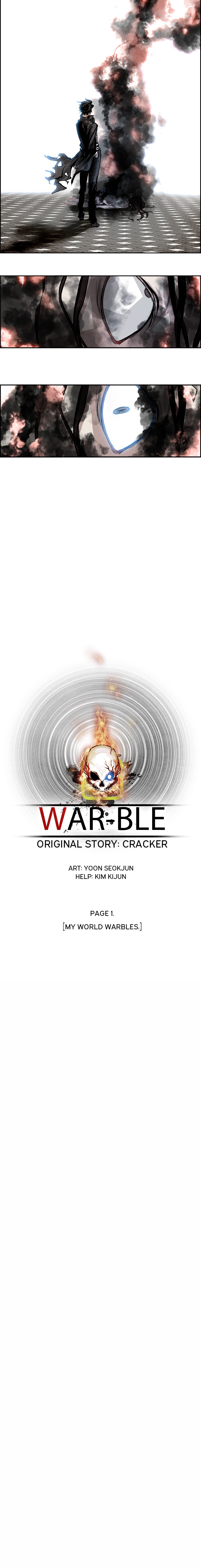 Warble - chapter 3-eng-li