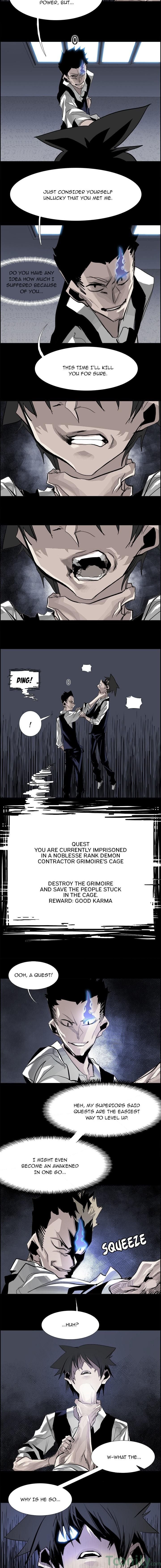 Warble - chapter 30-eng-li