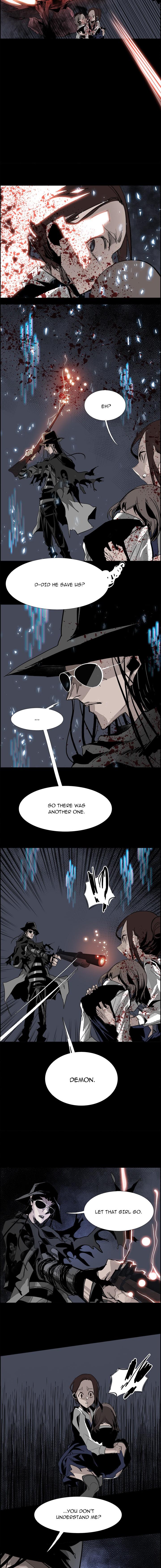 Warble - chapter 31-eng-li