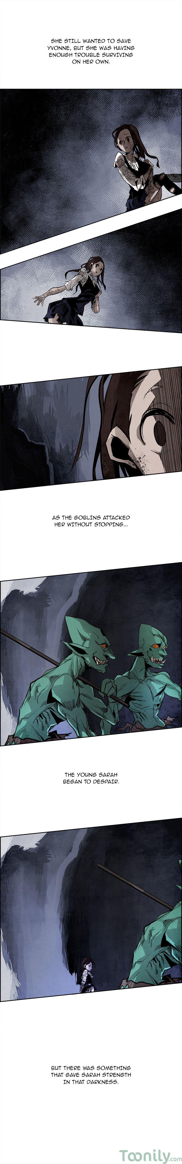 Warble - chapter 42-eng-li