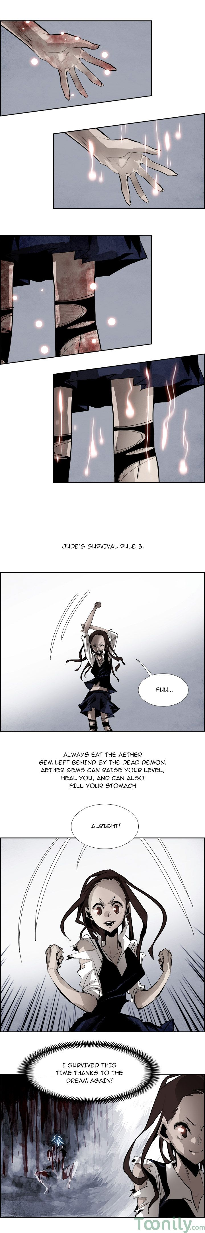 Warble - chapter 43-eng-li