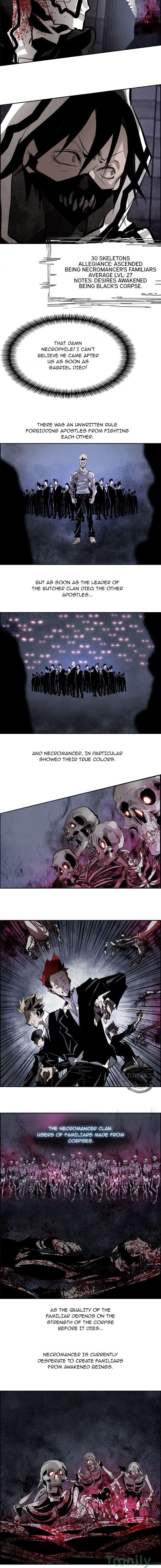 Warble - chapter 49-eng-li