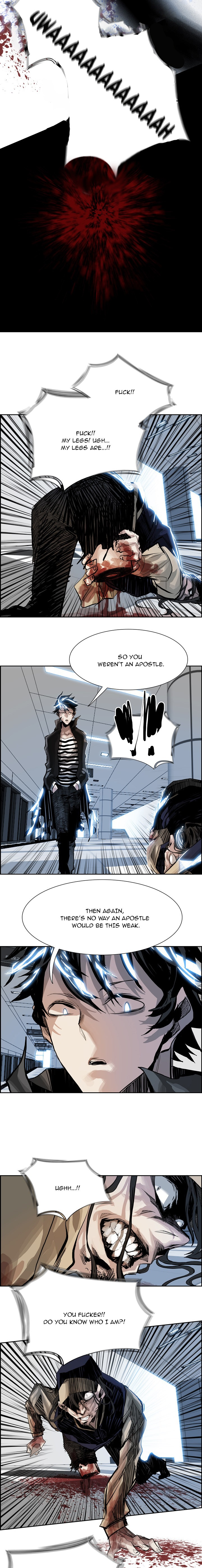 Warble - chapter 5-eng-li