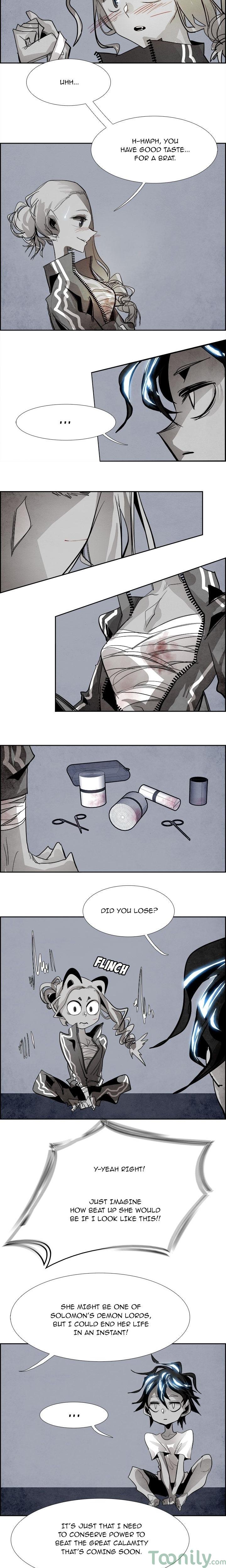 Warble - chapter 52-eng-li