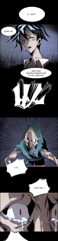 Warble - chapter 53-eng-li