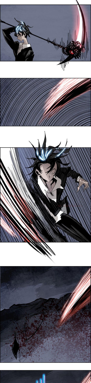 Warble - chapter 54-eng-li