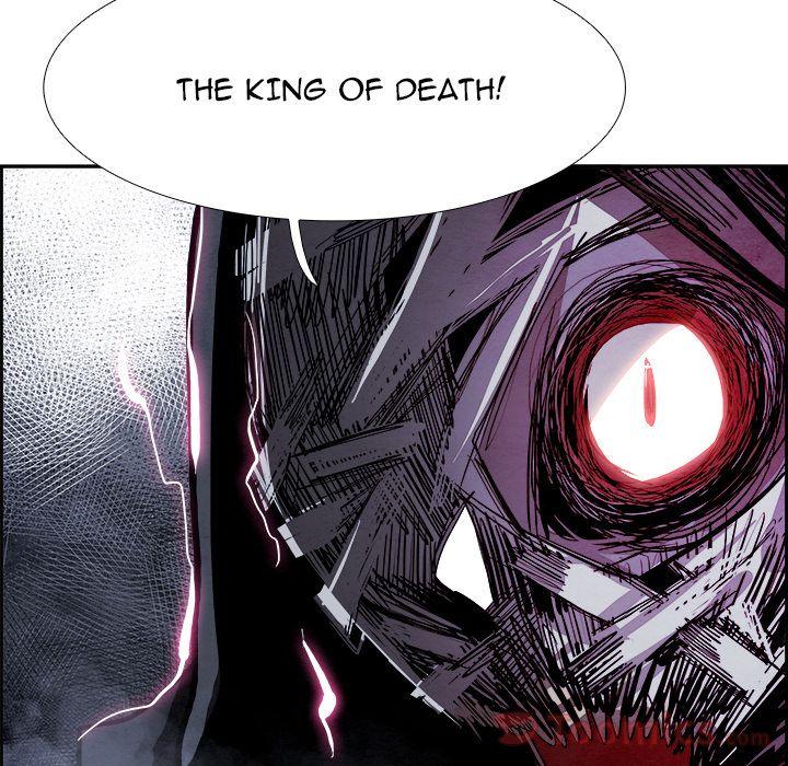 Warble - chapter 55-eng-li