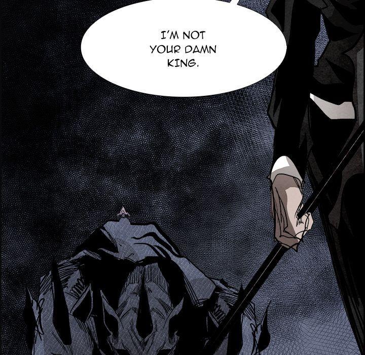 Warble - chapter 57-eng-li